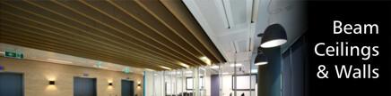Beam-Ceilings-&-Walls