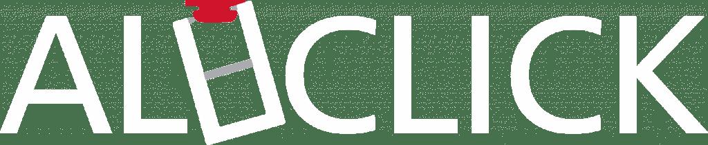 aluclick_reversed