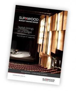 Download Budget Saving Range Brochure & Pricelist