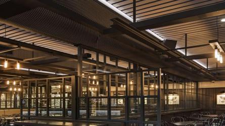 driftwood_oaks_hotel_neutral_bay