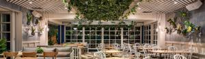 driftwood_oaks_hotel_neutral_bay2