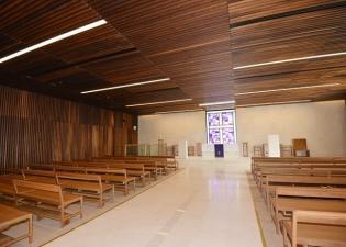 holsworthy_chapel_2-d6dd746fe7