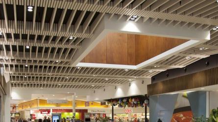 maxi_beam_ocean_keys_shopping_centre