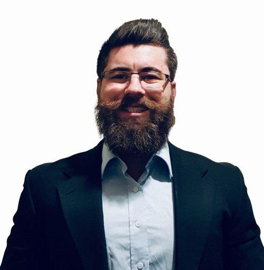 Michael Phillips - acoustic accountant