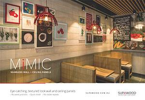 mimic_brochure.cdr