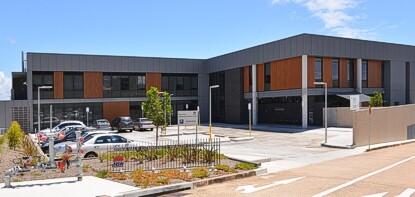Mona Vale Community Health