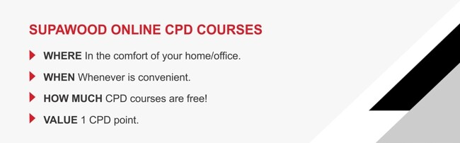 online_cpd_courses