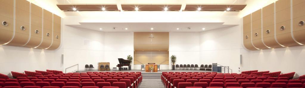 supacoustic_emmanuel_baptiest_church_glenwood