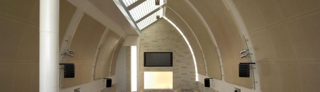supacoustic_hillsong_chapel