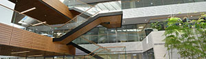 supacoustic_supaslat_werrington_park_business_centre-updated