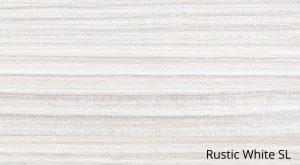 Supalami rustic white