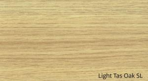 SupaLami Light Tas Oak