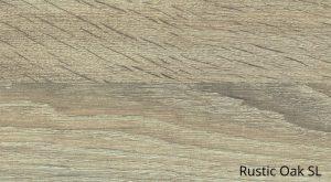 Supalami Rustic Oak