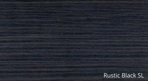 Supalami rustic black