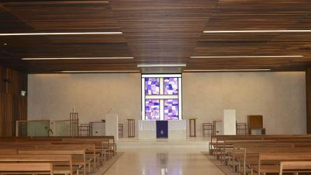 supaslat_cedar_holsworthy_chapel