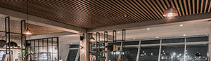 supatile_slat_gatwick-airport_my-lounge-updated