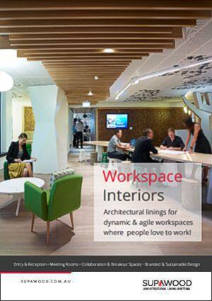 supawood_workplace_solutions_guide