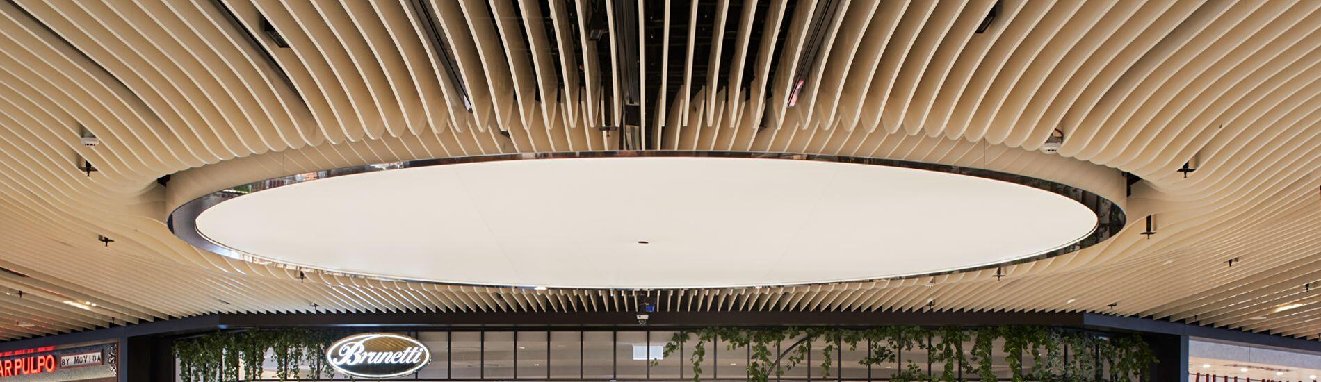 wave_blades_melbourne_airport_t2_retail