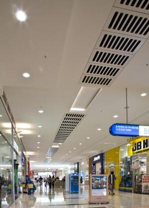 willows_shopping_centre2